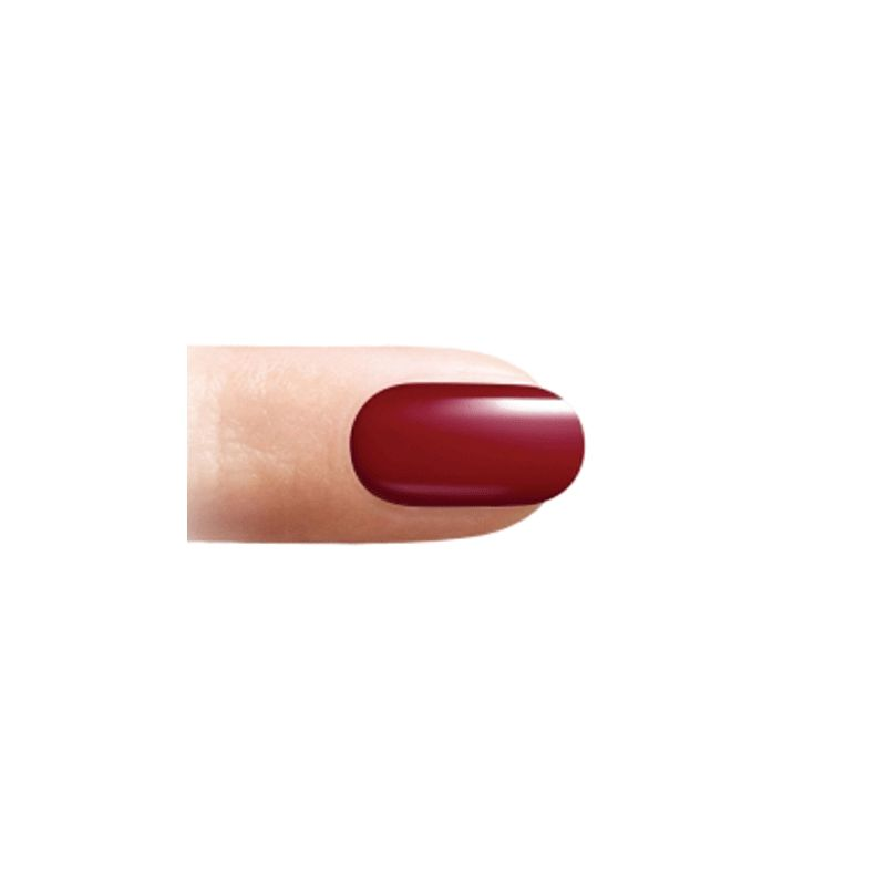 GELISH Hybride stand out 15 ml