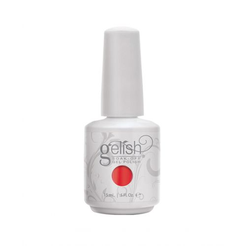 Gelish Firecraker 15 ml