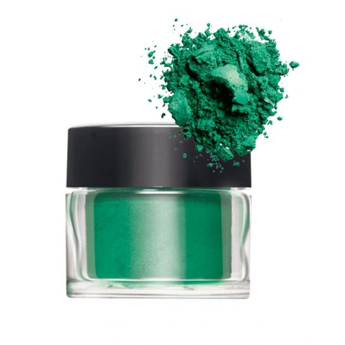 Additif Medium Green