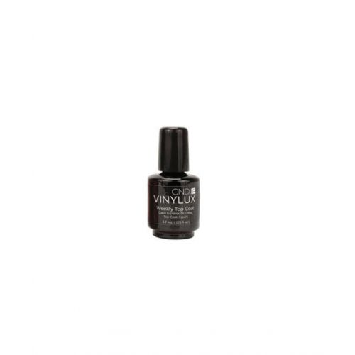Vinylux MINI Top Coat 3,7 ml