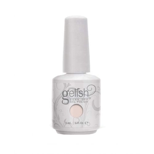 Gelish Tan my Hide 15 ml