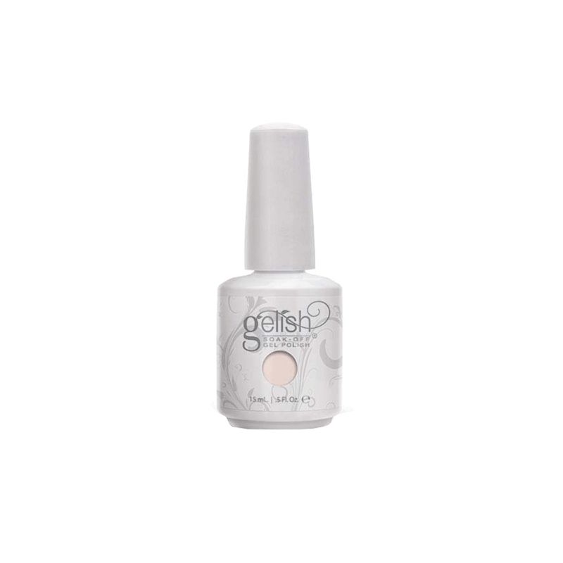 Gelish Tan my Hide 15 ml : dragee