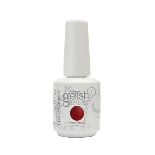 Gelish Red Roses 15 ml