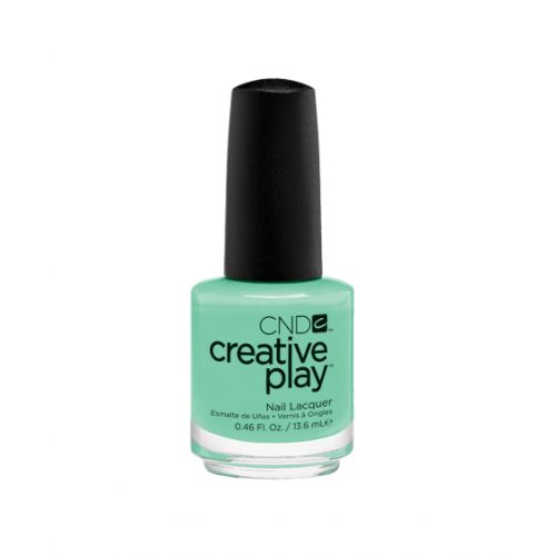Vernis CND Creative Play Shady Palms 13,6 ml