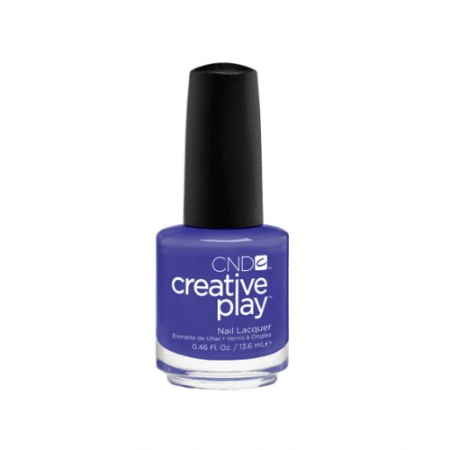 Vernis CND Creative Play Party Royalty 13,6 ml