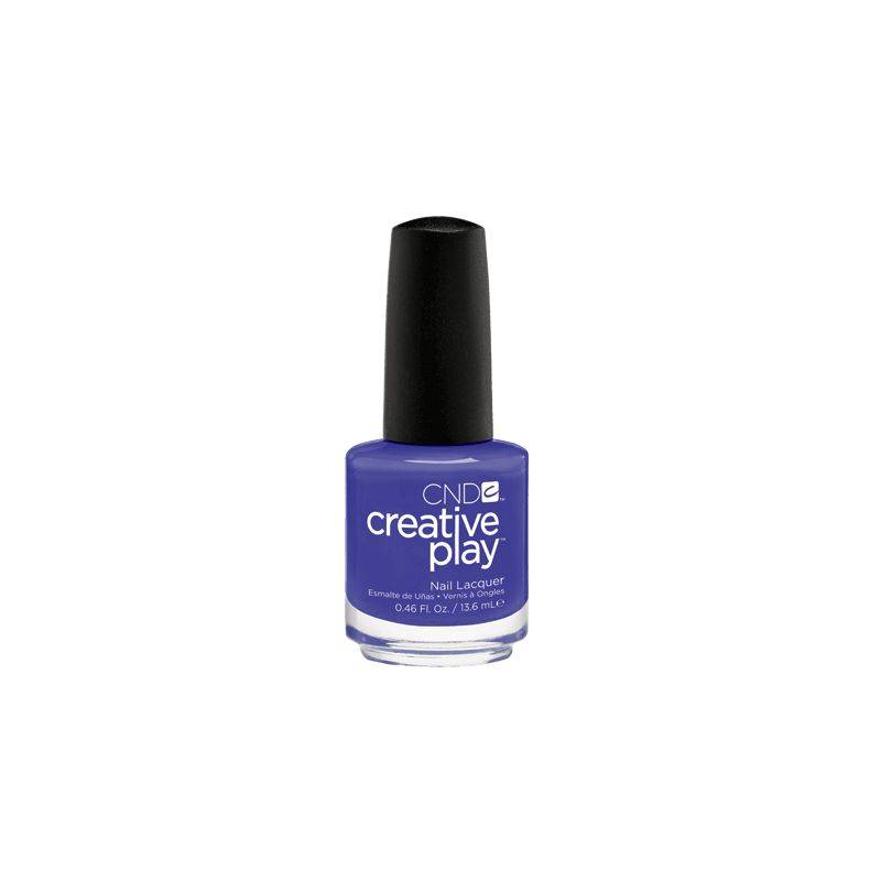 Creative Play 506 Party Royalty 13.6 ml