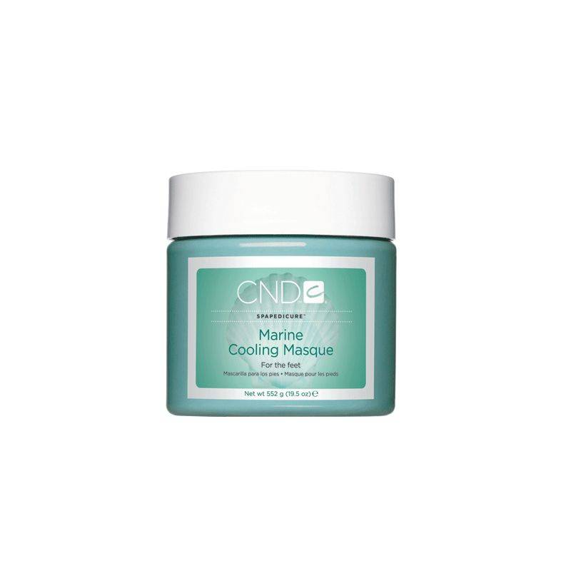 SPA MARINE COOLING MASQUE