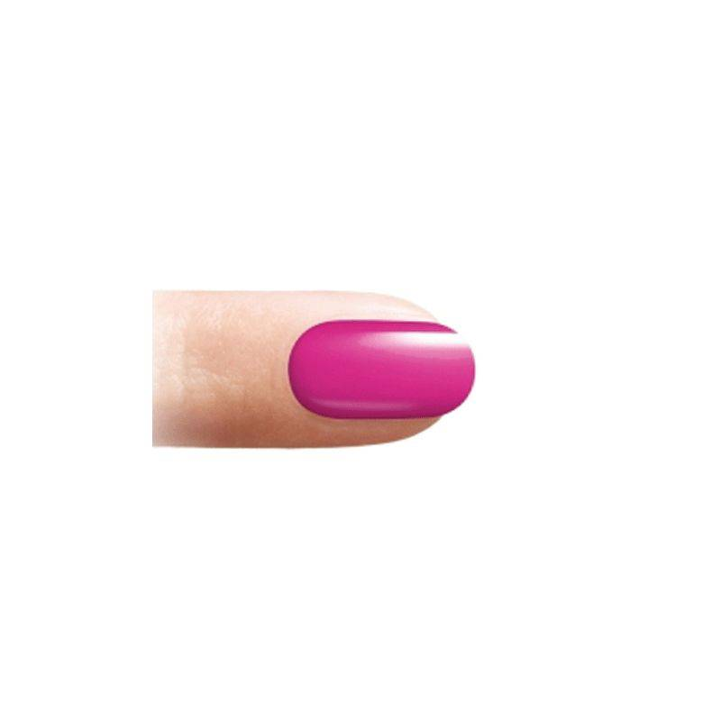 Creative Play 500 Fuchsia Fling 13,6 ml : véritable fushia