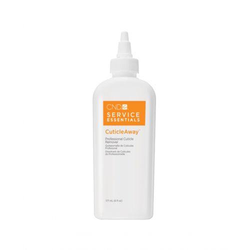 Cuticle Away 177 ml