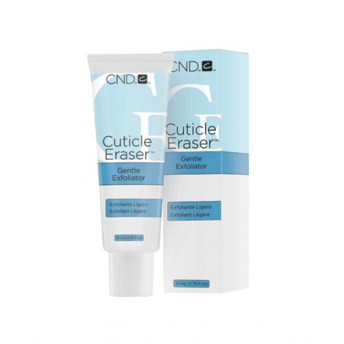 CND Cuticle Eraser 50 gr