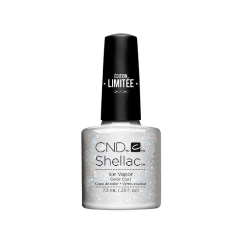 Shellac Ice Vapor 7,3 ml