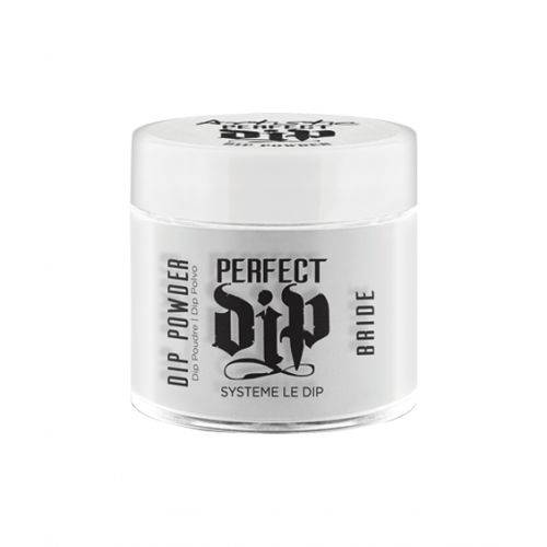 Dip Powder Artistic Bride 23 gr