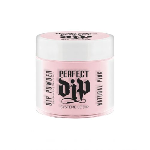 Dip Powder Artistic Natural Pink 23 gr