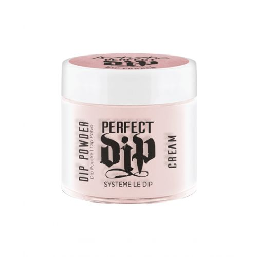 Dip Powder Artistic Peach Whip 23 gr