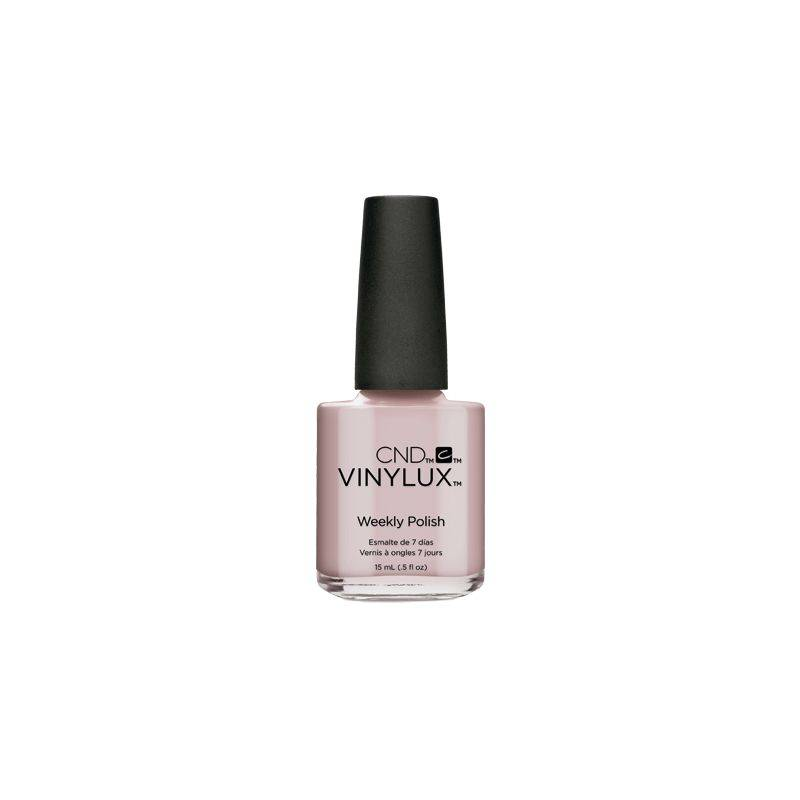 Vinylux 270 Unearthed 15 ml