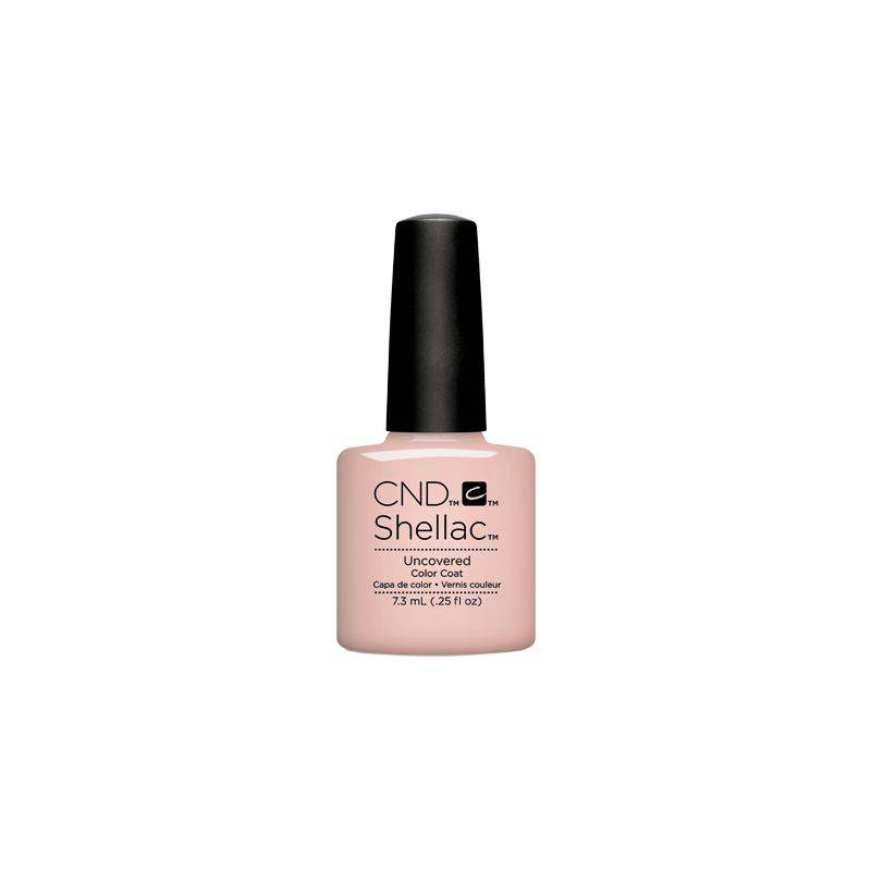 Shellac 267 Uncovered 7,3 ml