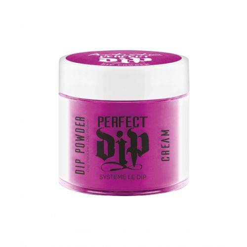 Dip Powder Artistic Hear Me Roar 23 gr