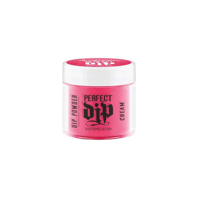 Dip Artistic Poudre Owned 23 gr