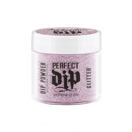Dip Powder Artistic Princess 23 gr