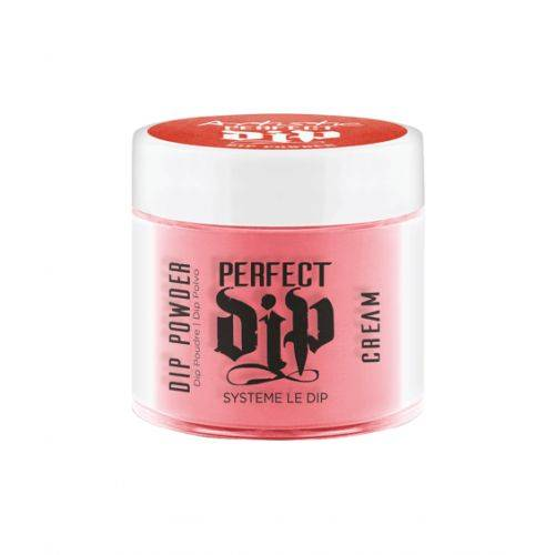 Dip Powder Artistic Sultry 23 gr