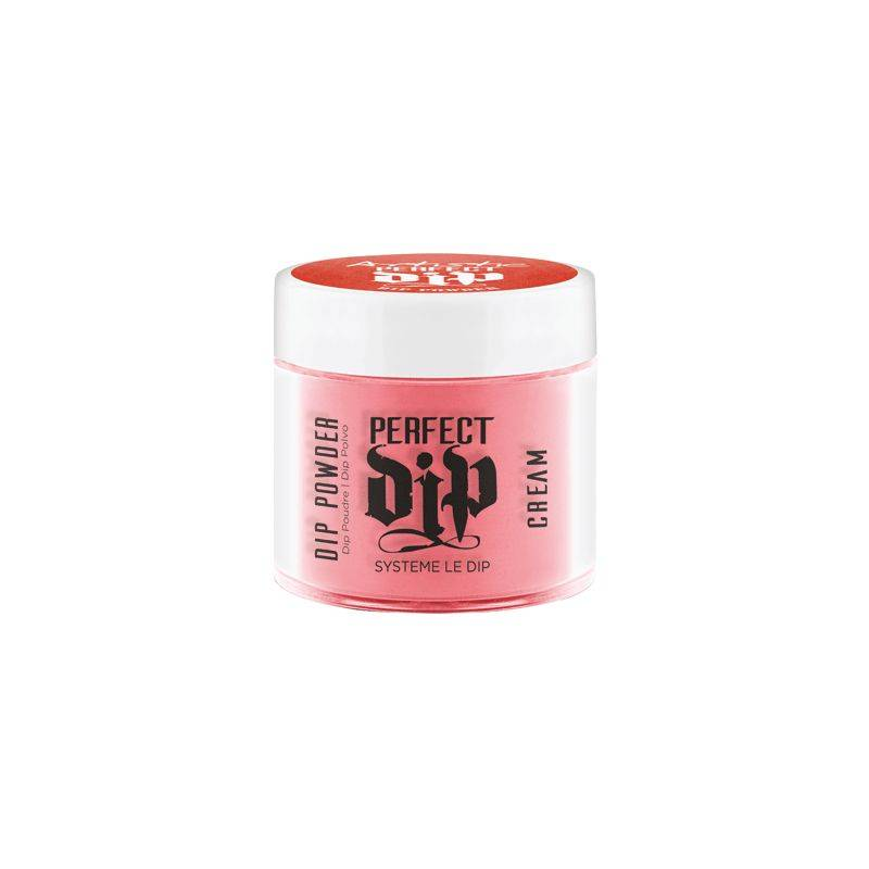 Dip Artistic Poudre Sultry 23 gr