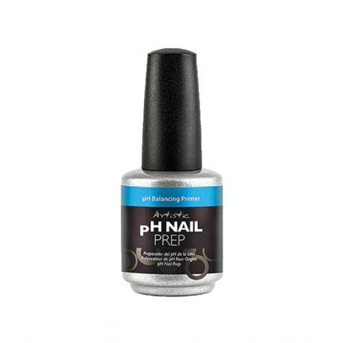 Artistic PH Nail Prep 15 ml