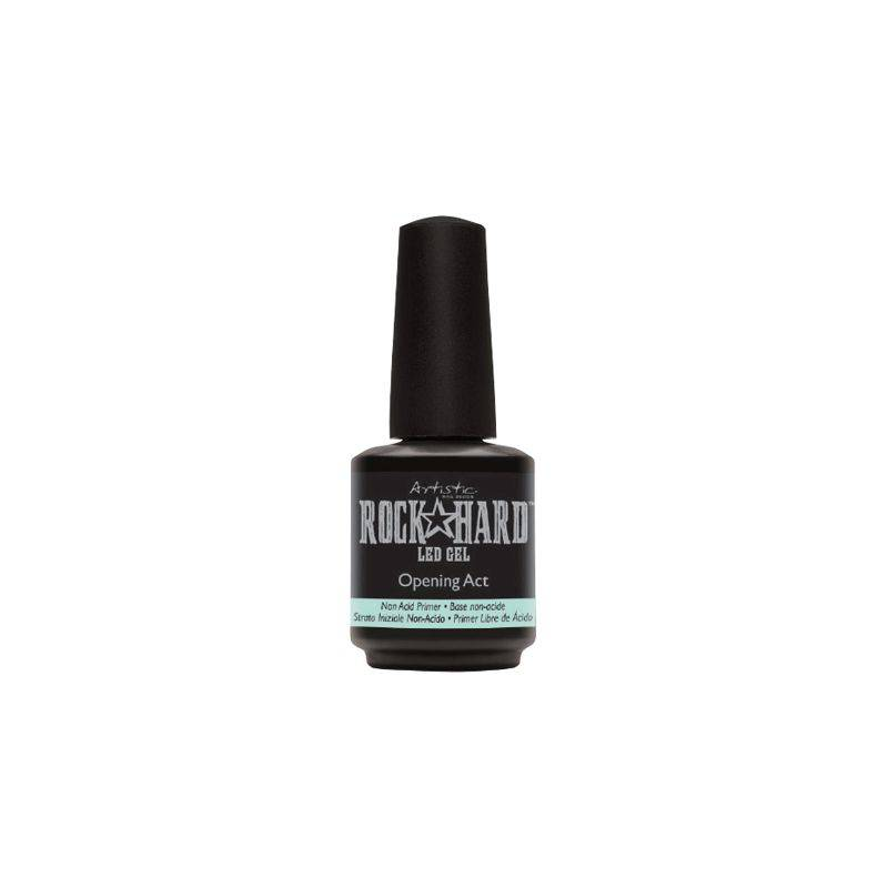 Artistic Opening Act 15 ml