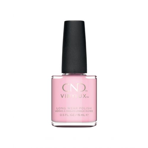 Vernis longue tenue CND Vinylux Candied 15 ml