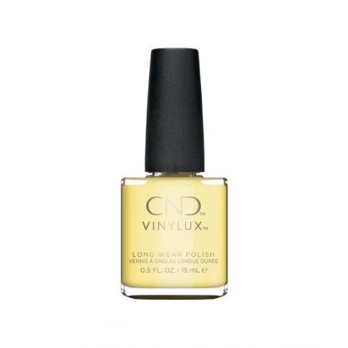 Vernis longue tenue CND Vinylux Jellied 15 ml