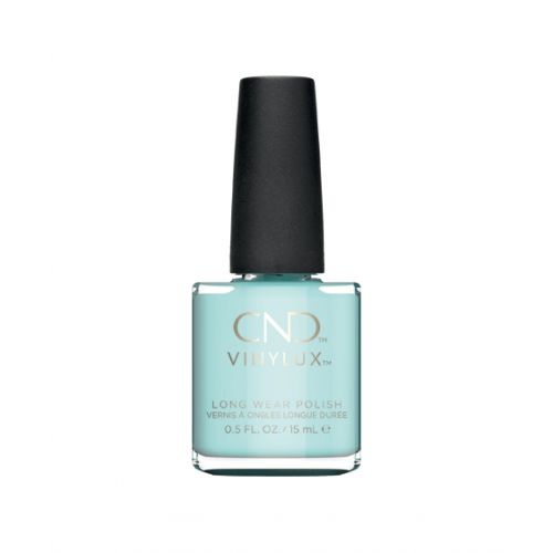 Vernis longue tenue CND Vinylux Taffy 15 ml