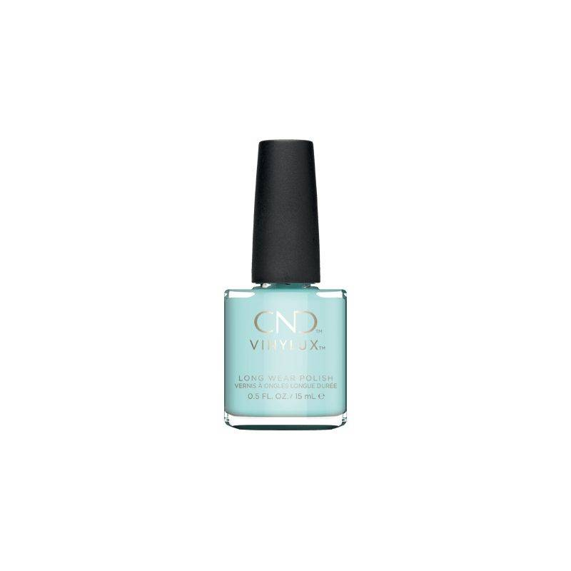 Vinylux 274 Taffy 15 ml