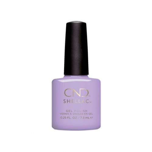 Vernis semi-permanent CND Shellac Gummi 7.3 ml