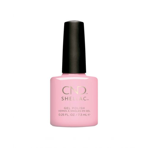 Vernis semi-permanent CND Shellac Candied 7.3 ml