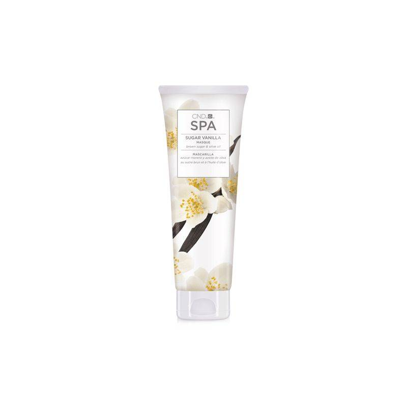 Spa Sugar Vanilla Masque 248 ml