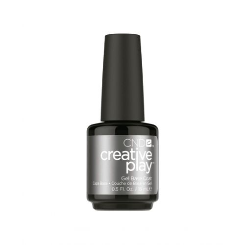 Gel polish CND Creative Play Base 15 ml