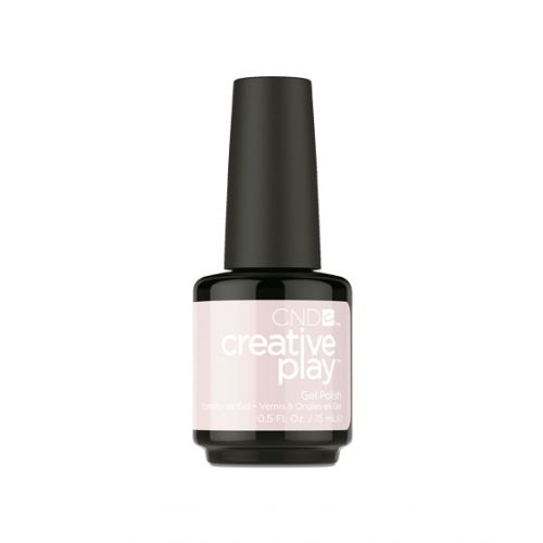 Gel polish CND Creative Play Candycade 15 ml