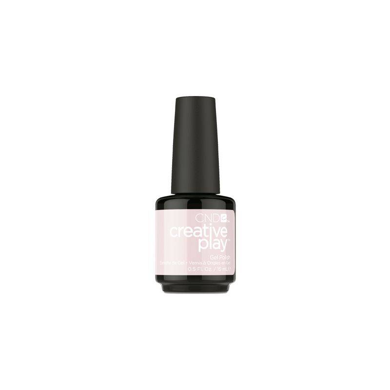 Creative Play Gel  491 Candycade 15 ml