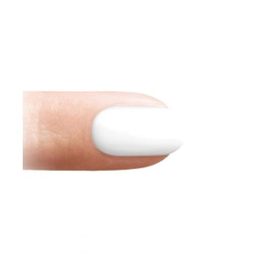 Creative Play Gel 452 I Blanked Out 15 ml