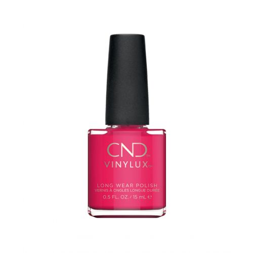 Vernis longue tenue CND Vinylux Offbeat 15 ml