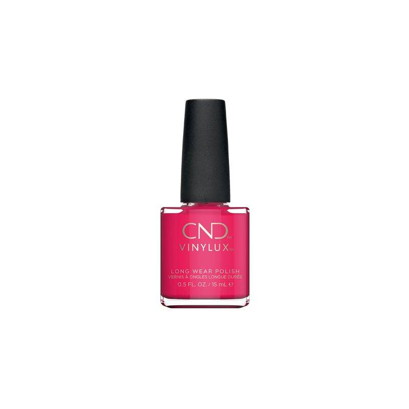Vinylux 278 Offbeat 15 ml
