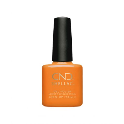 Shellac 281 Gypsy 7,3 ml