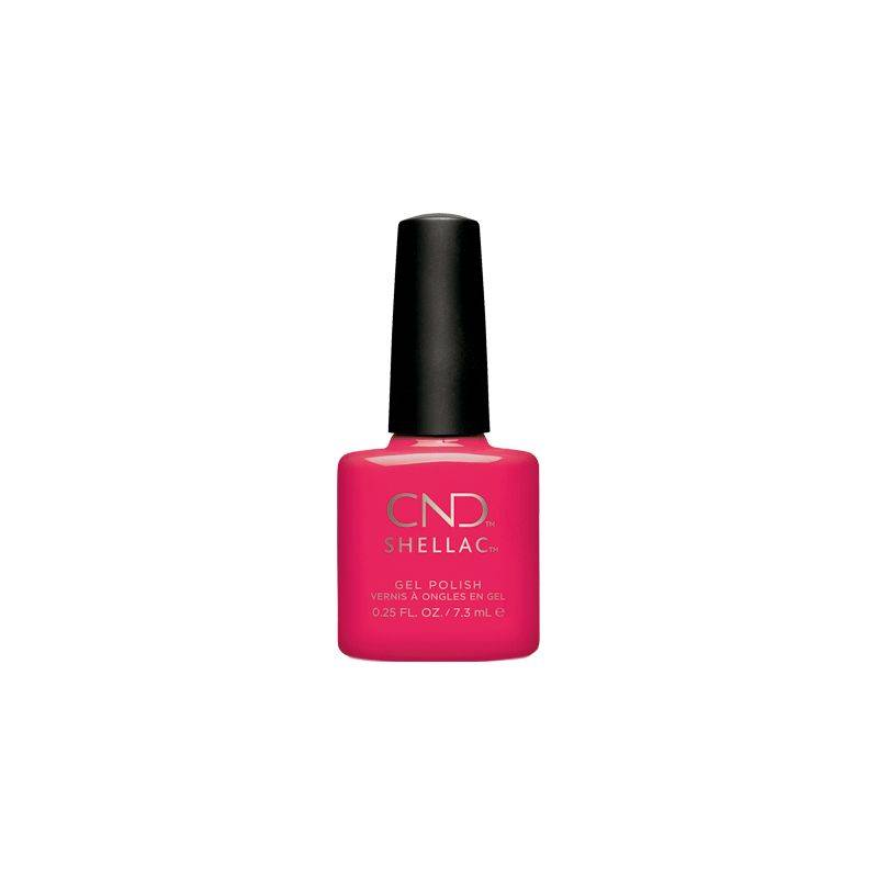 Shellac 278 Offbeat 7,3 ml