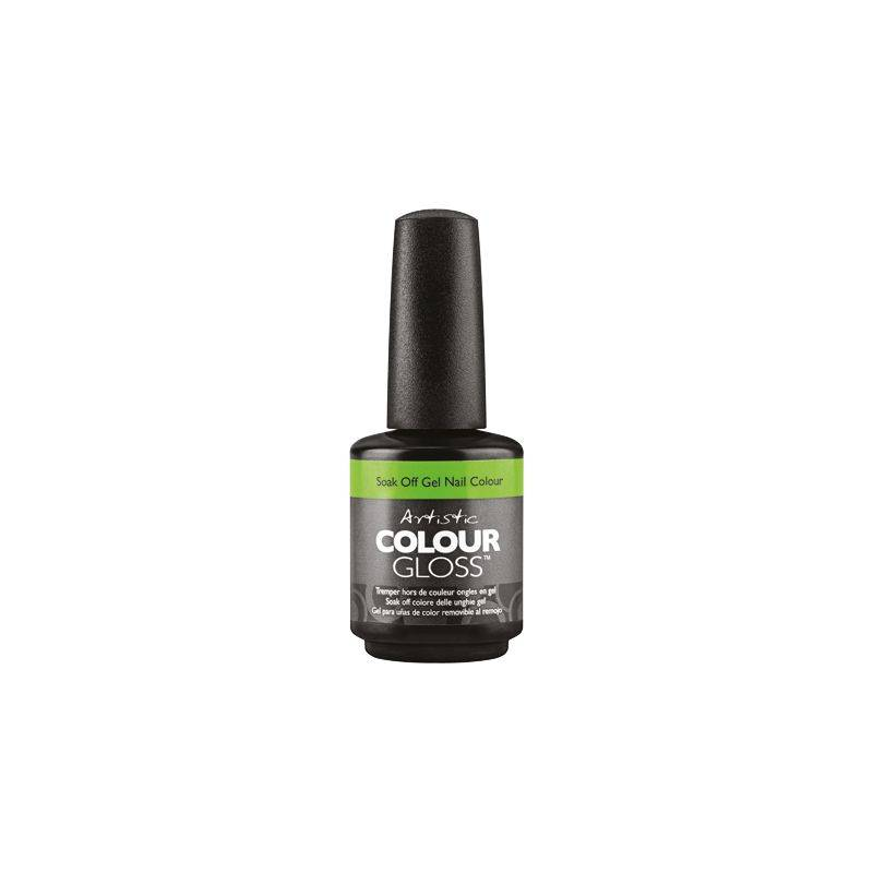 Artistic Color Gloss Let's Get Electric 15 ml