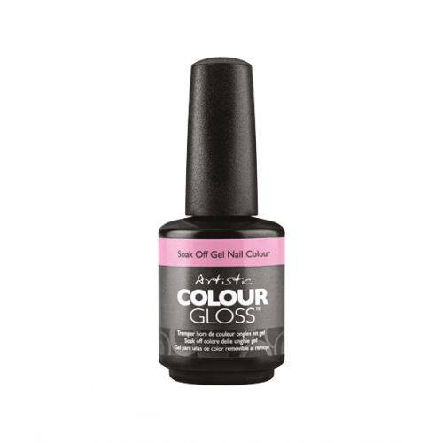 Artistic Colour Gloss Rave Bunny 15 ml