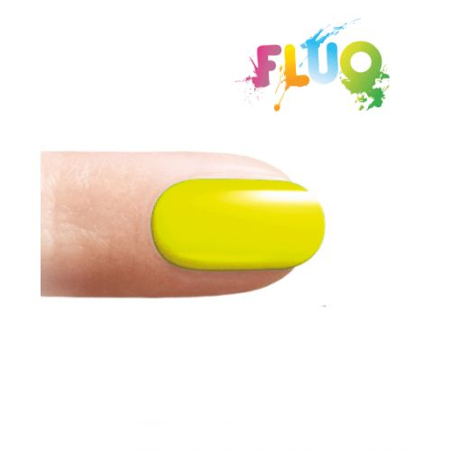 Artistic Color Gloss Electric Daisy Girl 15 ml