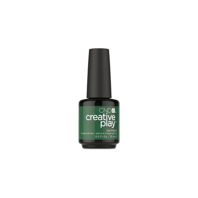 Creative Play Gel 434 Cut The Chase 15 ml