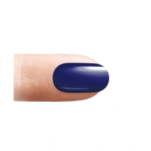 Creative Play Gel 435 Navy Brat 15 ml
