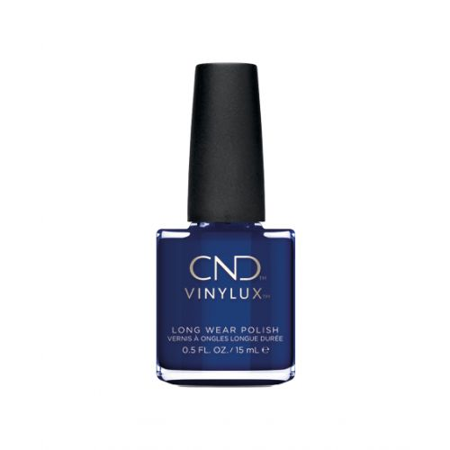 Vernis longue tenue CND Vinylux Blue Moon 15 ml