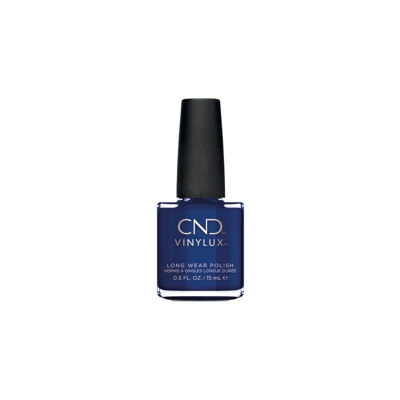 Vinylux 282 Blue Moon 15 ml