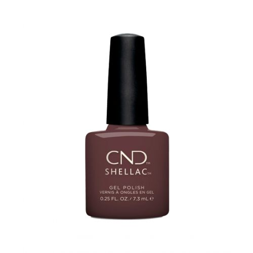 Vernis semi-permanent CND Shellac Arrowhead 7.3 ml